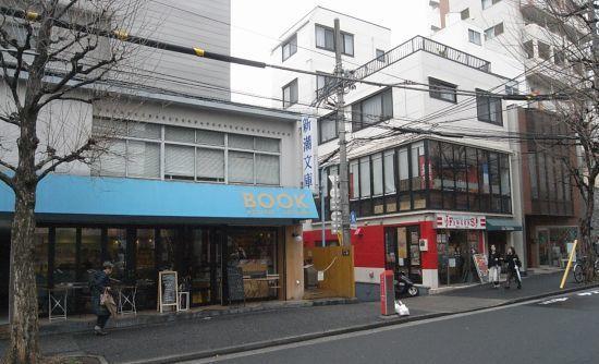 miyotohai42.jpg