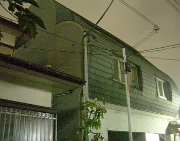 nagasaki_01.png