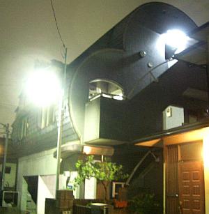nagasaki_02.png