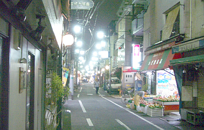 nagasaki_04.png