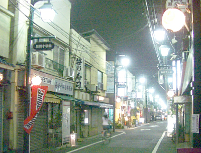 nagasaki_05.png