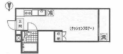 nakakoumina01.jpg
