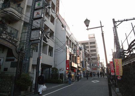 nakakoumina03.jpg
