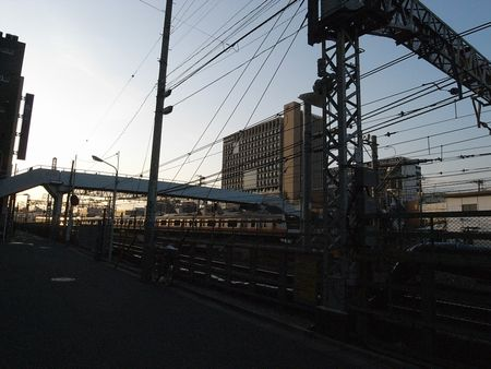 nakakoumina05.jpg