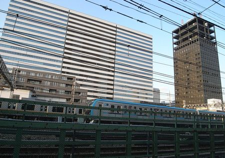 nakakoumina06.jpg