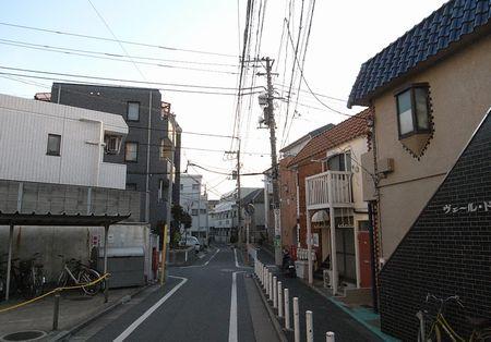 nakakoumina07.jpg