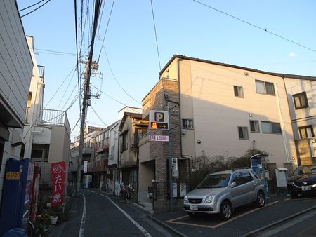 nakakoumina09.jpg