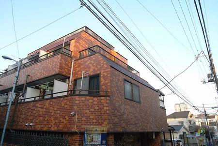 nakakoumina10.jpg