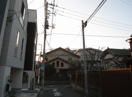 nakakoumina11.jpg