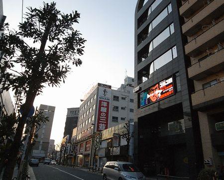 nakakoumina16.jpg