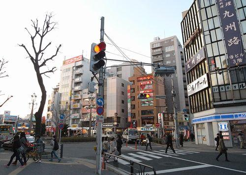 nakakoumina18.jpg