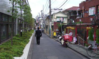 nakano33s03.jpg