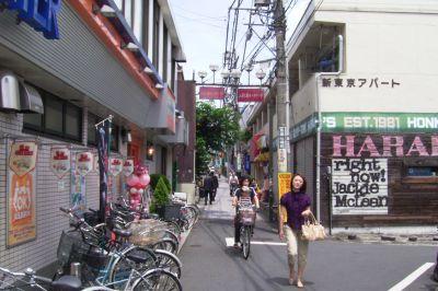 nakano33s05.jpg