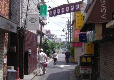 nakano33s06.jpg