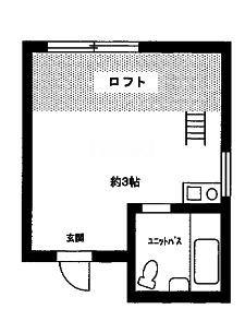 nakano_hill02m.jpg