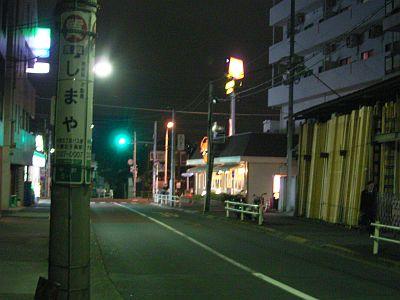 nakano_hill08.jpg