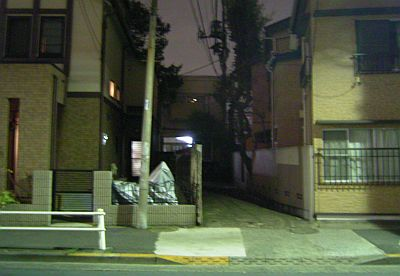 nakano_hill09.jpg