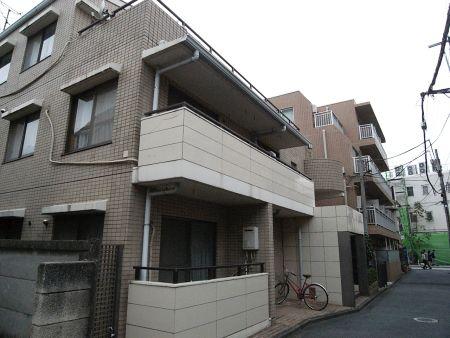 nakanonaka2n00_0.jpg