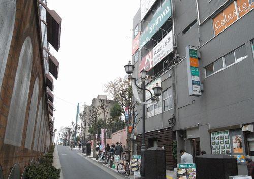 nakanonaka2n02.jpg