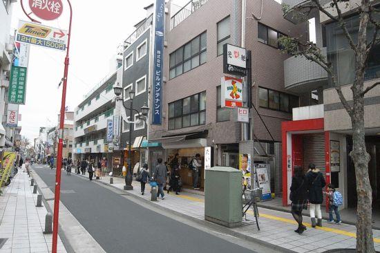 nakanonaka2n03.jpg