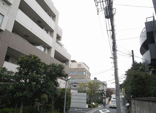 nakanonaka2n07.jpg