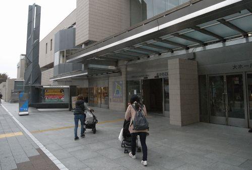 nakanonaka2n10.jpg