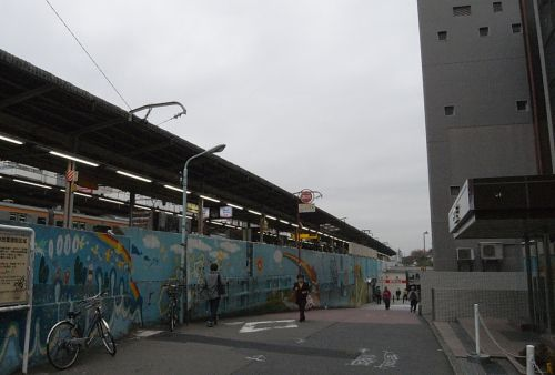 nakanonaka2n15.jpg