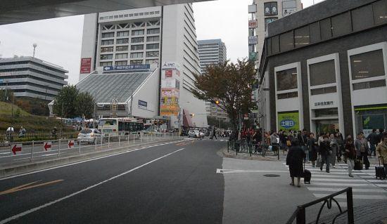 nakanonaka2n17.jpg
