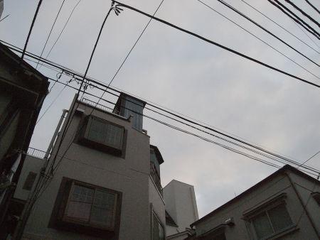 nakanookujyo16.jpg