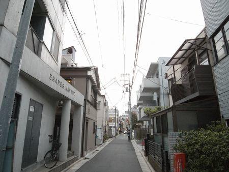nakanookujyo17.jpg