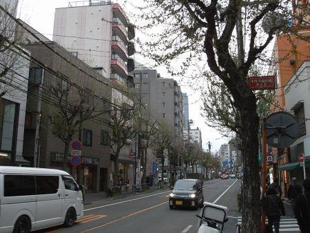 nakanookujyo18.jpg