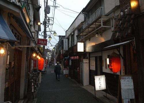 nakanookujyo21.jpg