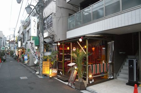 nakanookujyo22.jpg