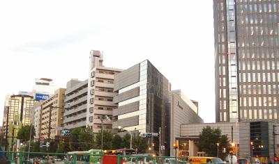 nakanosaka0001