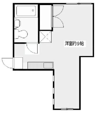nakanoyakusi00_m.jpg