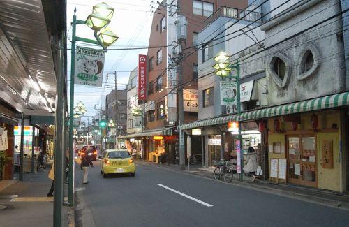 nakanoyakusi05.jpg