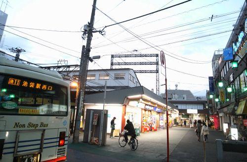 nakanoyakusi06.jpg