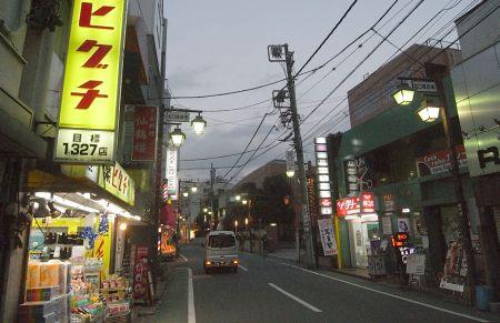 nakanoyakusi07.jpg