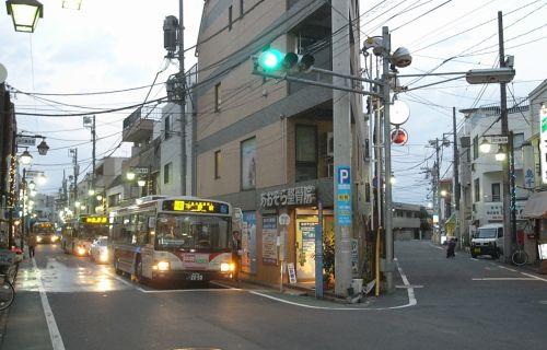 nakanoyakusi09.jpg