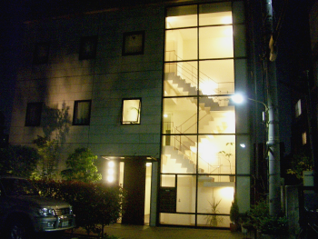nakayama01.png