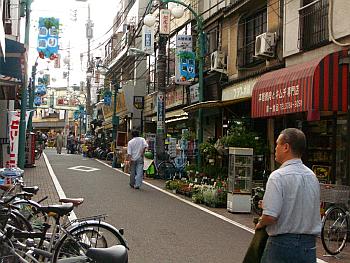 nisikoyama002.png