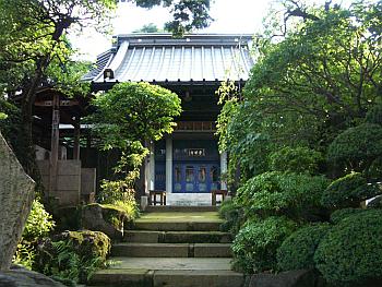 nisikoyama003.png