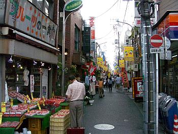 nisikoyama004.png