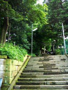 nisikoyama008.png