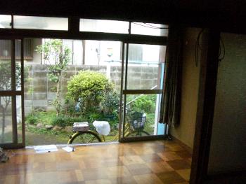 nisikoyama011.png