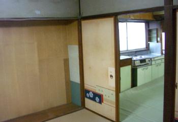 nisikoyama013.png