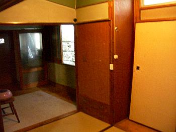 nisikoyama014.png