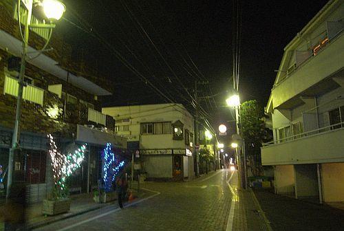 nisinokugamae04.jpg