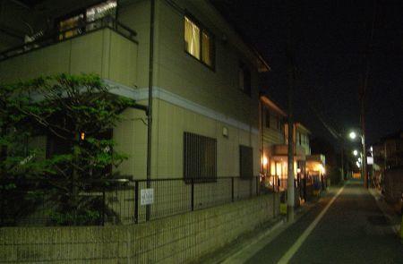 nisinokugamae07.jpg