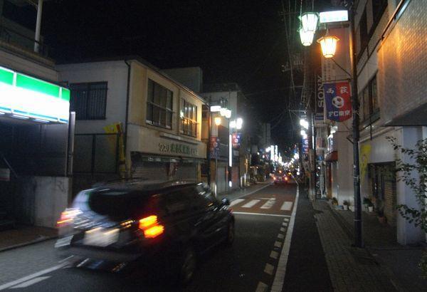 nisinokugamae10.jpg